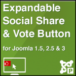expandable-social-share