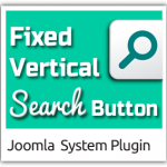 Fixed_Vertical_Search_Button