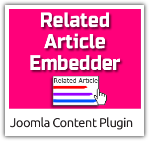 Related-Article-Embedder
