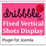 dribbble_fixed_vertical_shots