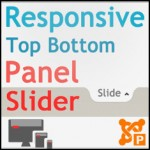 responsive-top-bottom-slide