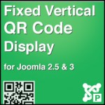 QR-fixed-vertical