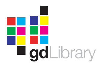 GD Library