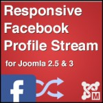 facebook-profile-stream