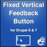fixed-vertical-drupal2