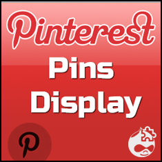 pinterest-pin-display-dr