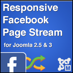 responsive_page_stream