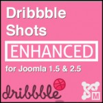 dribble-enhanced