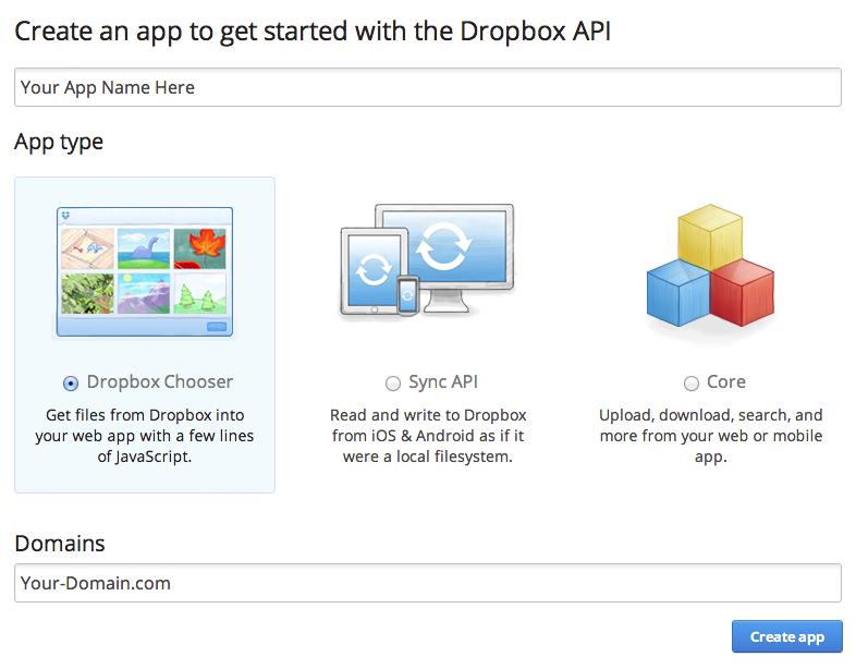 Dropbox_admin2