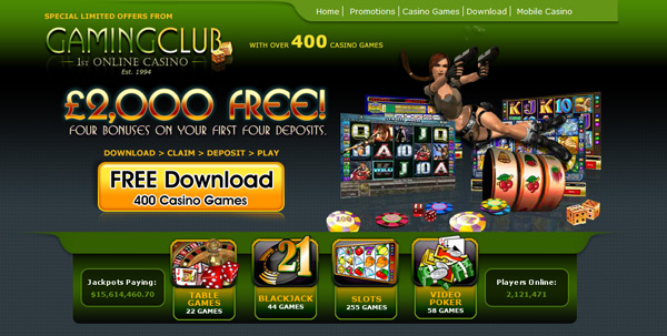 How to build an online casino website pennsylvanians against gambling expansion
