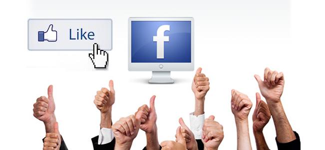 build-facebook-fan-page