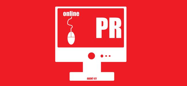 hire-a-pr-agency