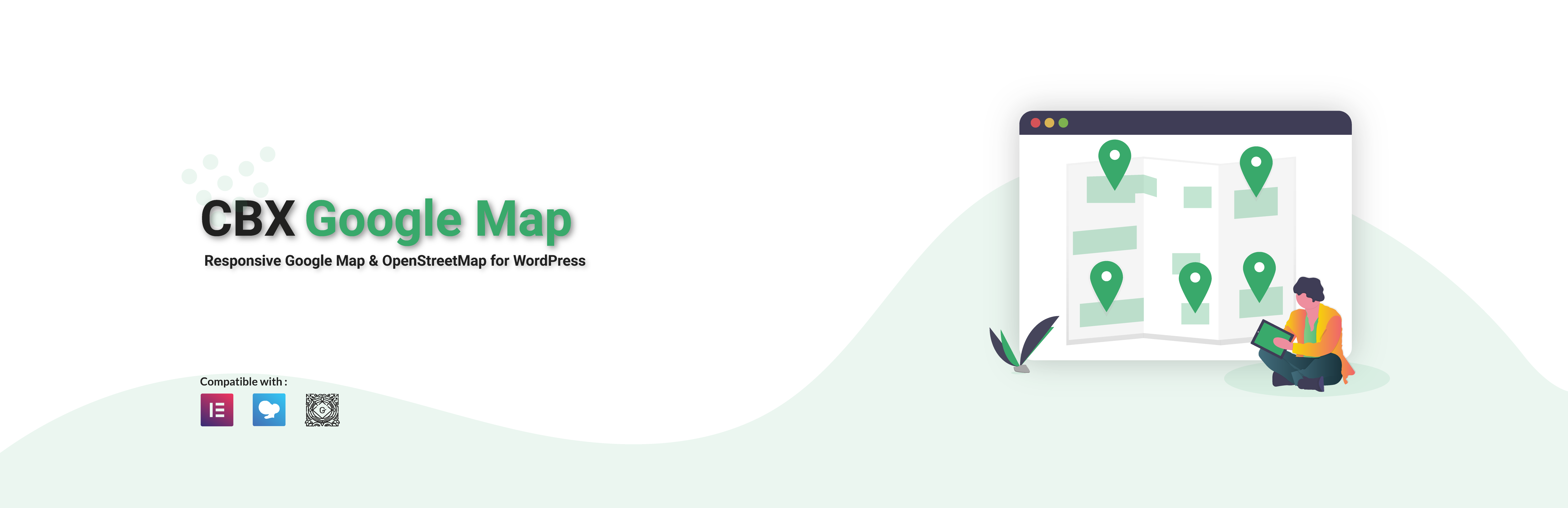 product header top