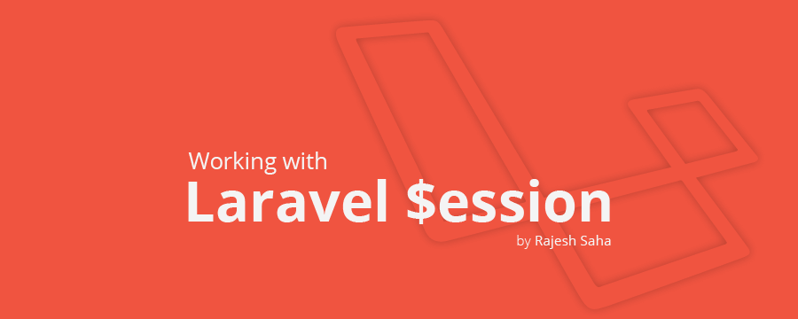 Working with Laravel Session | Codeboxr