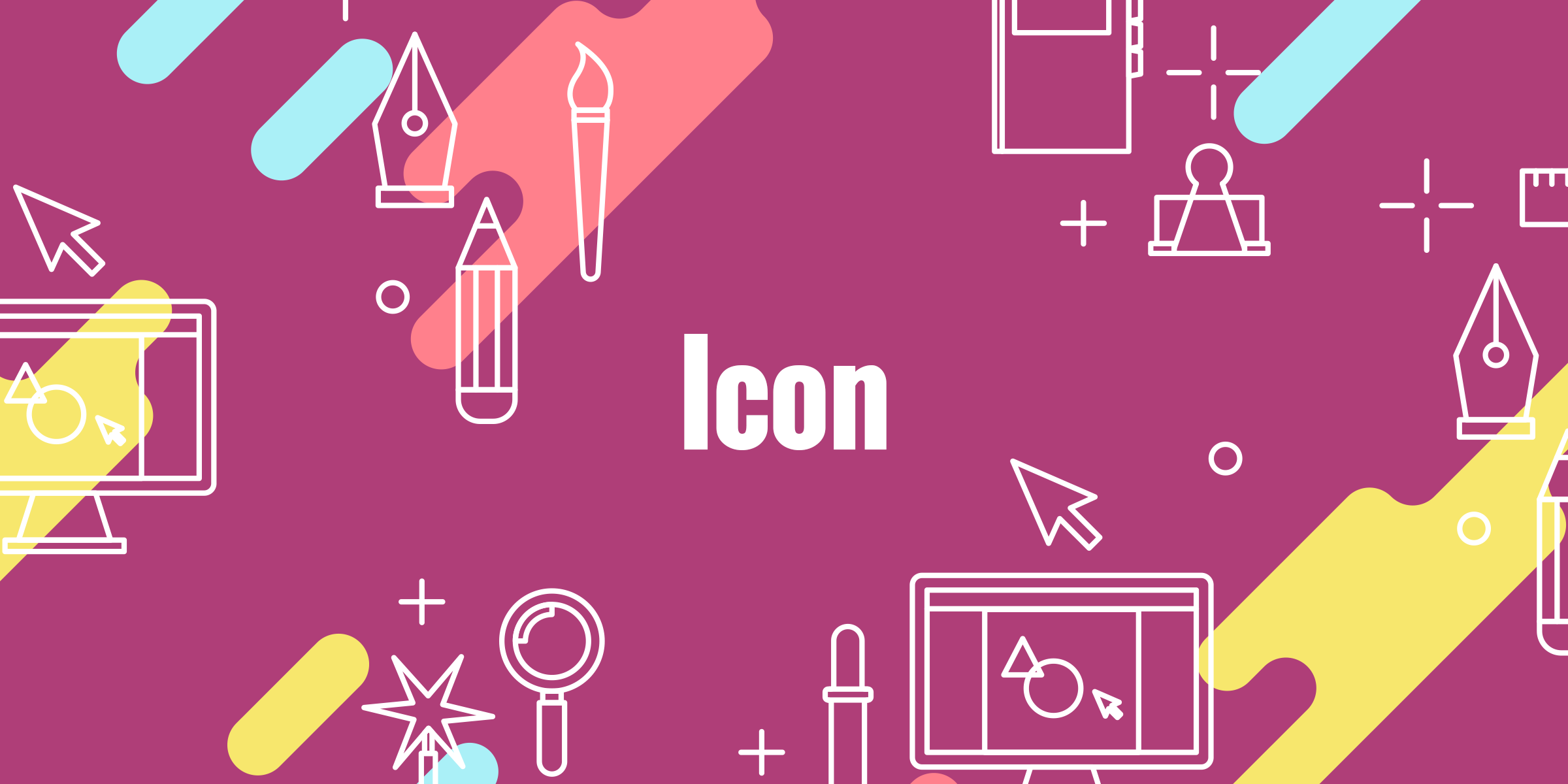 Free Icons and Fonts