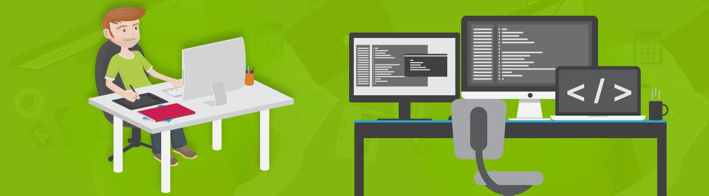 Codeboxr Web Design Service