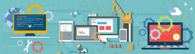 Joomla Custom Development