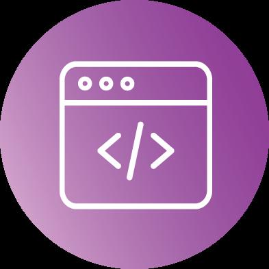 CBX Bookmark for WordPress - Shortcode Powered