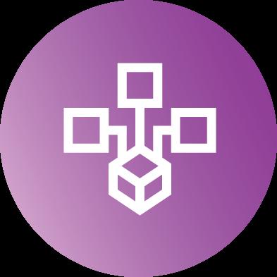 CBX Bookmark for WordPress - WooCommerce, BuddyPress & EDD Support