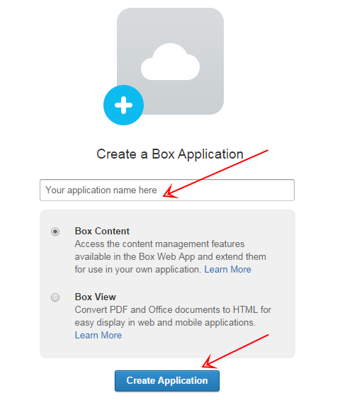 boxdotnetappcreate-step1