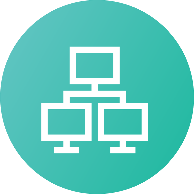 Multiple Display Type