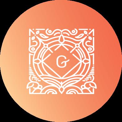 CBX Currency Converter for WordPress - Gutenberg Block Icon