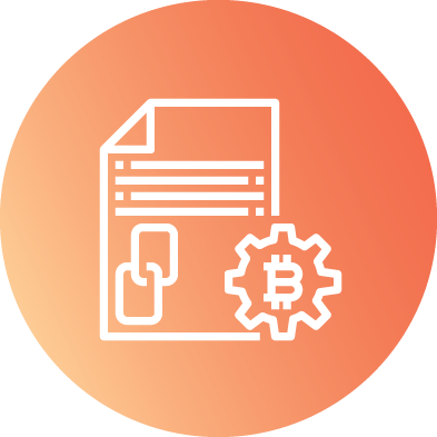 CBX Currency Converter for WordPress - Currency Listing Icon