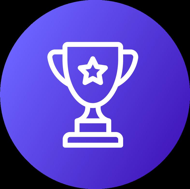 CBX Poll - Premium Addon Available icon