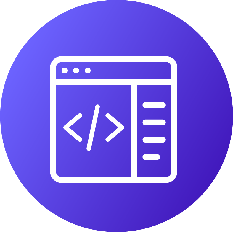 Shortcode and Widget supported