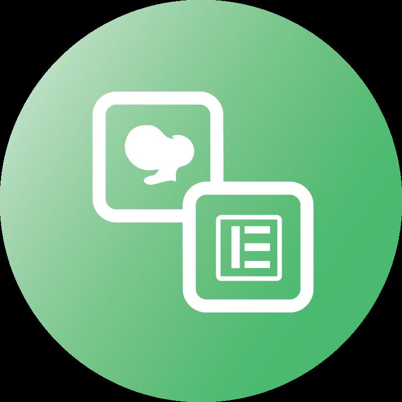 CBX User Online & Last Login for WordPress - Popular Page Builder Support