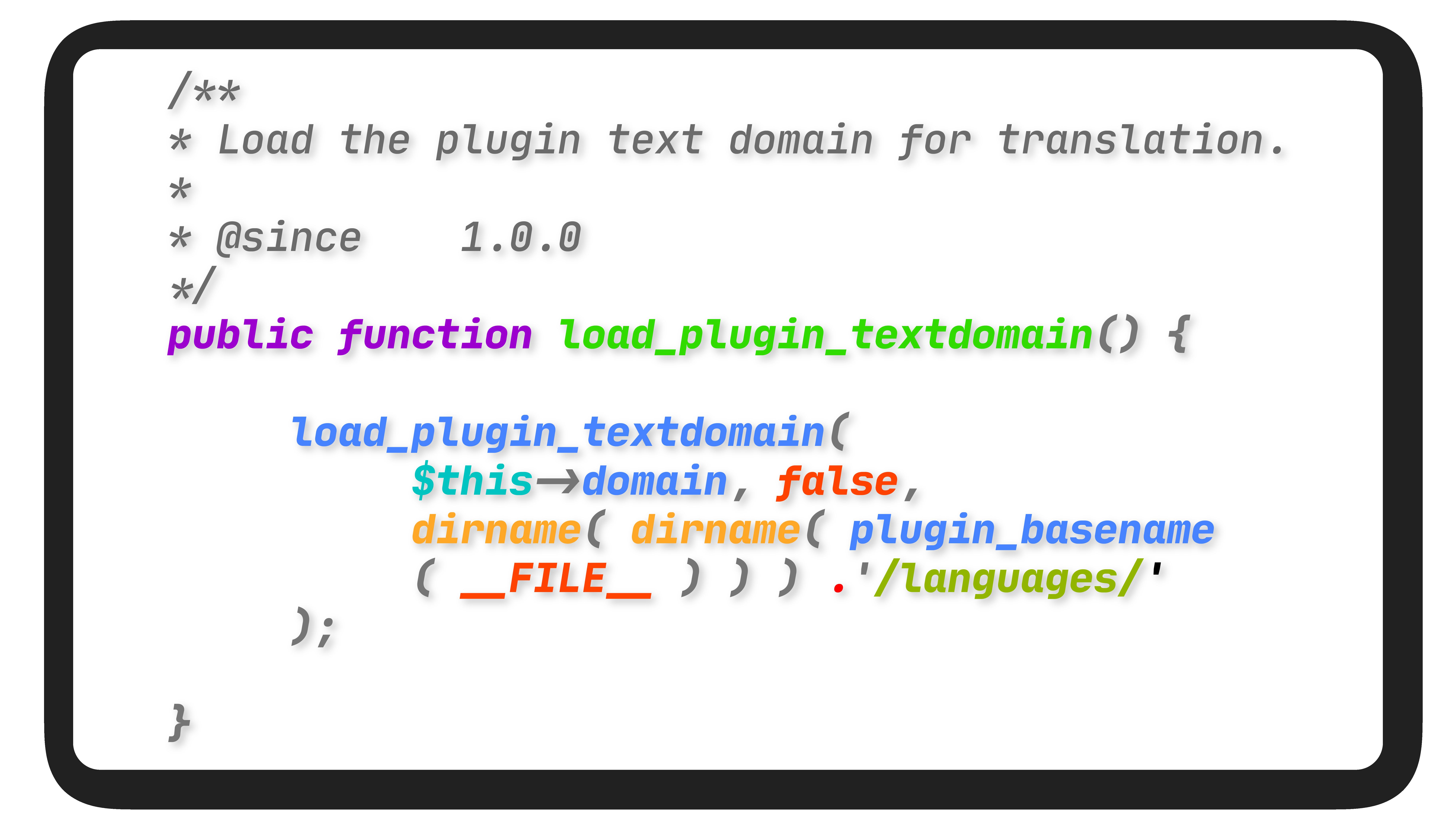 CBX User Online & Last Login - Translable/Localization