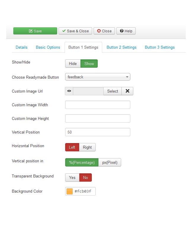 Codeboxr Joomla 3.0 Demo Site - Administration - Plug-in Manager- System - Fixed Vertical Module Position 2013-10-28 14-14-37