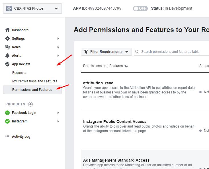Instagram Photo Display Module for Joomla - App Review-1