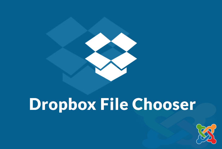 dropbox-chooser