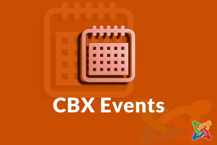 CBX Events
