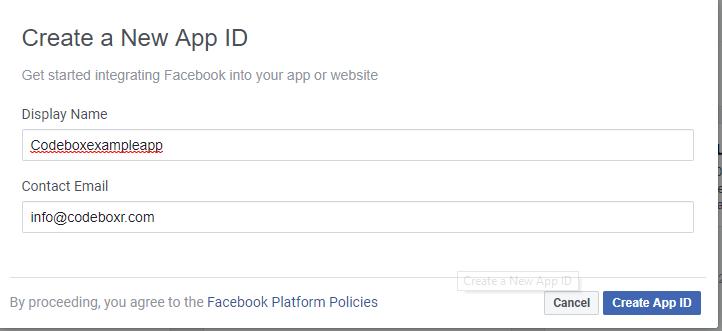 fbapp_create_new_02.png