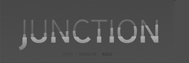 Top 10 Stylish Google Font | Codeboxr