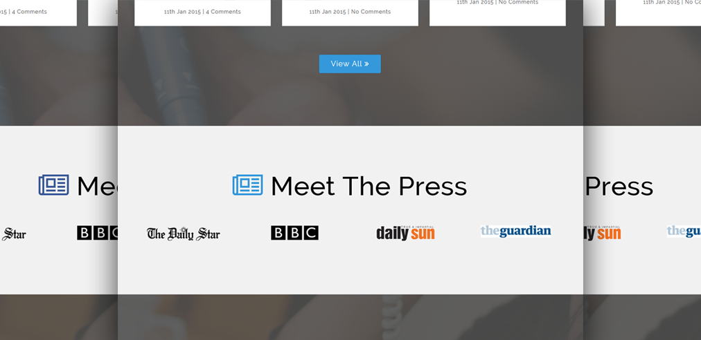 meet-the-press