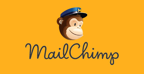 Mailchimp Subscription