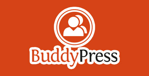 Buddy Press