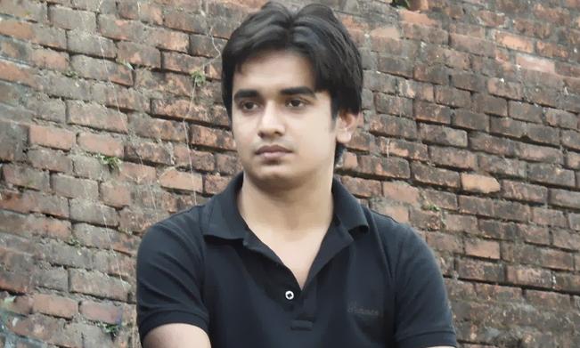 Md. Riazul Islam Sagar