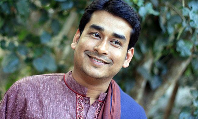 Sujit Kumar Biswas